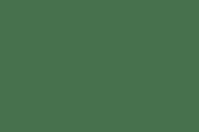 Cooling Ceramics Salad Bowl